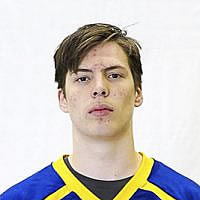 roster photo